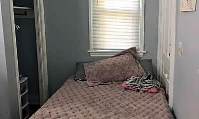 Bedroom, 616 Kellogg St SE, 2