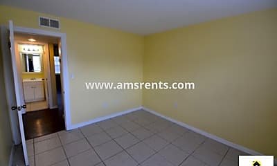 1406 Holden Avenue #A-10, 2