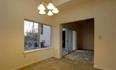 Kitchen, 2601 Carpenter Station Rd, 2