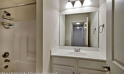 Bathroom, 158 Brookwood Dr, 2