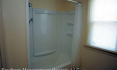 Bathroom, 19 Geiselman Dr, 1