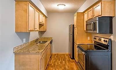 Kitchen, 7414 W 22nd St, 0
