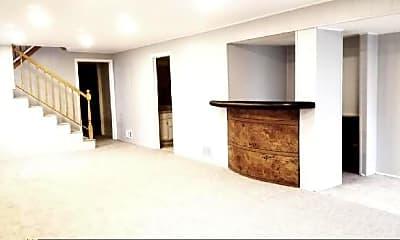 Bedroom, 1335 Lundergan Ave, 2