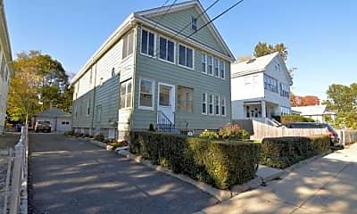 Building, 75 Sunnyside St, 2