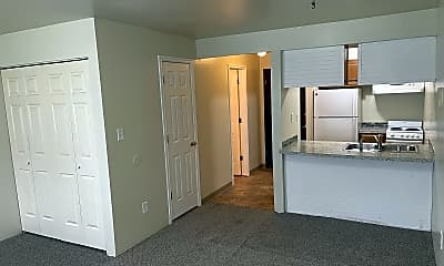 Kitchen, 1414 W 26th Ave, 1