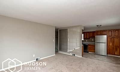 Living Room, 15775 Holland Rd, 1