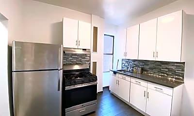 Kitchen, 4646 Broadway, 0