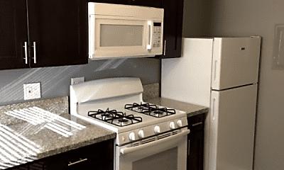 Kitchen, 3104 N 51st Terrace, 1