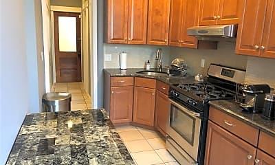 Kitchen, 70-21 67th Pl 2, 1