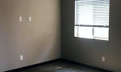 Bedroom, 13902 W Bergen Dr, 1