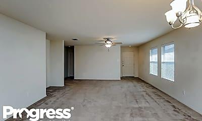 Living Room, 769 San Felipe Trl, 1