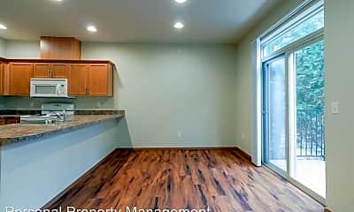 Kitchen, 3610 NE 81st Cir, 1