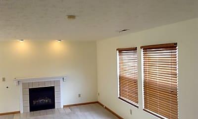 Bedroom, 7474 Heaton Circle, 1