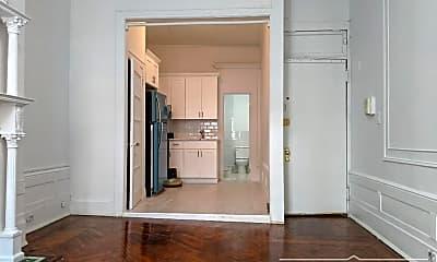 Kitchen, 166 State St 7, 2