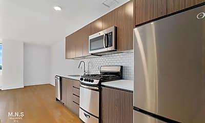 Kitchen, 37-14 36th St 6-N, 0