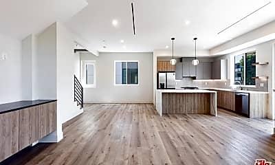 Living Room, 11549 Lemp Ave, 0