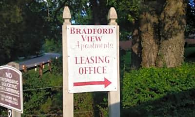 Bradford View Apartments, 2