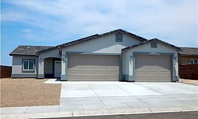 2399 Shadow Canyon Dr, 2