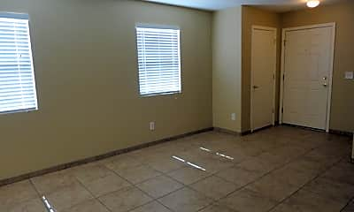 Bedroom, 1812 W Mission Harbor Lane, 1