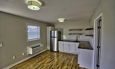 Living Room, 3905 Alabama Ave, 0