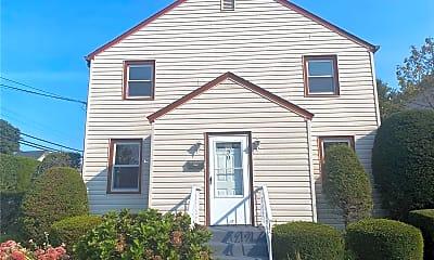Building, 30 Burkhardt Ave 2ND, 0