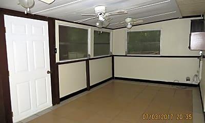 Bedroom, 3987 Baum Rd, 2