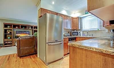 Kitchen, 3 Wharfside Dr, 0