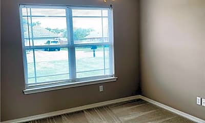 Bedroom, 320 Division St, 2