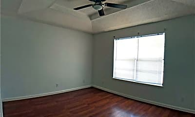 Bedroom, 1805 Norma Ln 6, 2