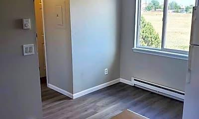 Bedroom, 6895 Space Village Ave, 2