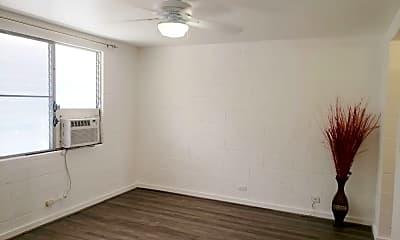 Bedroom, 725 Birch St, 1