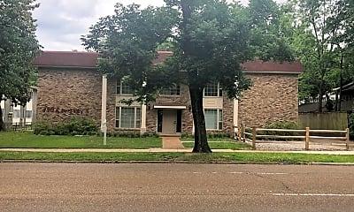 Building, 358 E Pkwy N, 0