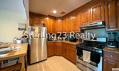 Kitchen, 27-7 23rd Ave, 1
