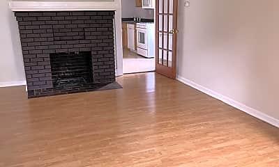 Living Room, 19 Berkeley Pl, 0