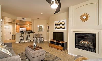 Living Room, 14000 N 94th St 1087, 0