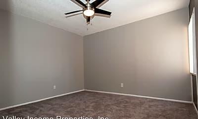 Bedroom, 6324 N Black Canyon Hwy, 1