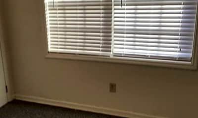 Bedroom, 3109 Waddell Dr, 2