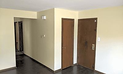 Bedroom, 9113 Sahler Ave, 0