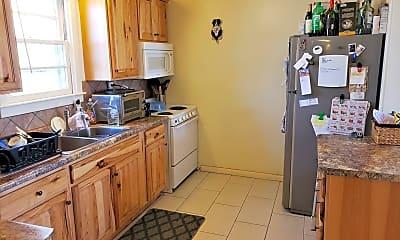 Kitchen, 1729 Casement Rd, 0