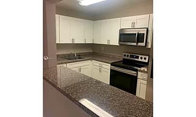 Kitchen, 9473 SW 76th St, 0