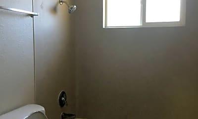 Bathroom, 15139 SE Powell Blvd, 1