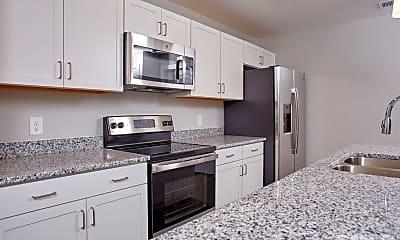 Kitchen, 111 Purefoy Rd 107, 0