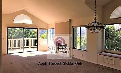 Living Room, 457 Beacon Ridge Ln, 0