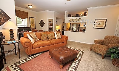 Living Room, 10505 S Ih 35 Frontage Rd, 1