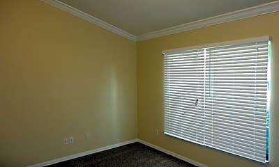 Bedroom, 432 Trade Wind Drive, 1