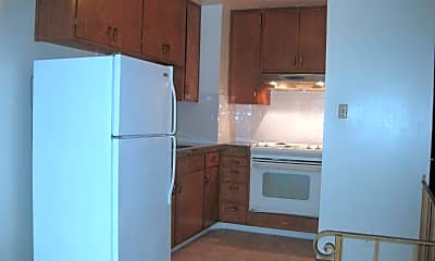 Kitchen, 1251 17th Ave, 0