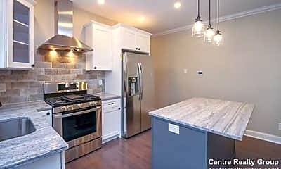 Kitchen, 43 Cypress St, 0