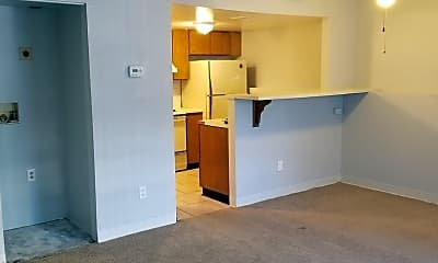 3100 South Federal Blvd Unit# 116, 0