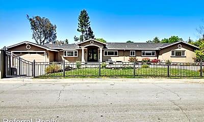 Building, 1287 Echo Valley Dr, 0