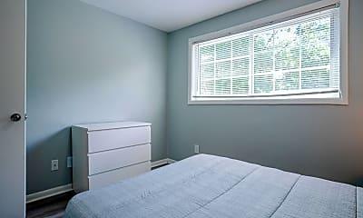 Bedroom, Room for Rent - Live in Decatur, 2